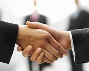 Pactul fara impact si impactul fara pact