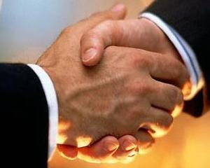 Doua zeci de banci sunt in Programul de garantare a creditelor pentru IMM