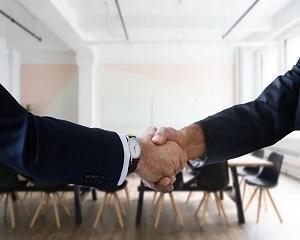 Euro Tehno dat startul unui parteneriat cu Valco Melton. Ce produse inovatoare vor fi in Romania