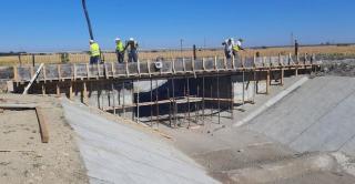 CNAIR vrea sa construiasca sase pasaje pentru a fluidiza traficul pe DN 1 - Valea Prahovei, sectorul de drum Comarnic - Predeal