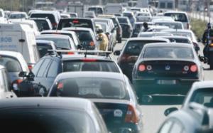 Ministerul Transporturilor a emis autorizatia de constructie pentru Pasajul Domnesti