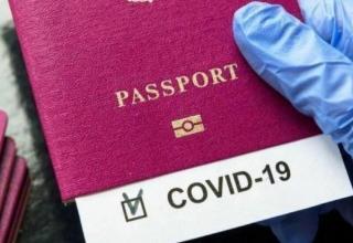 Cand vor primi romanii pasaportul de vaccinare si ce trebuie sa stie despre acest document