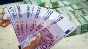 Investitie de 18 milioane euro in pasarele pietonale pentru bucuresteni. Unde vor fi construite