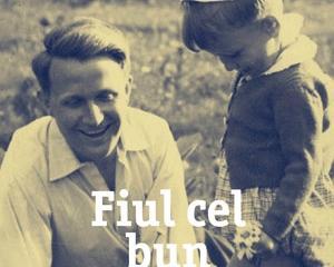 Pascal Bruckner vine in Romania cu