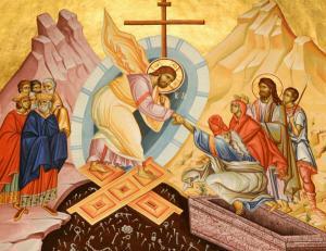 Pastele - sarbatoarea care sta la baza religiei crestine. Traditii si obiceiuri din intreaga lume