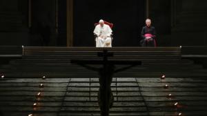 Paste catolic 2020: Care sunt diferentele din acest an