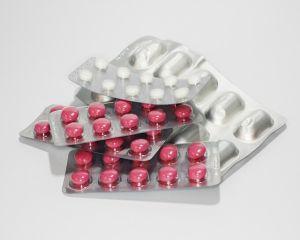 Ce medicamente generice ar putea disparea de pe piata