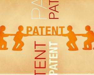Studiu: Brevetele de inventie afecteaza industria tehnologica si start-up-urile si o sprijina pe cea farmaceutica