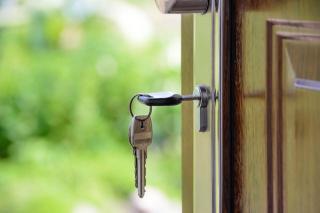 Patria Bank lanseaza primul credit ipotecar fara avans din Romania
