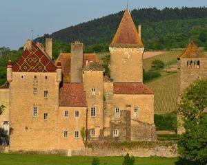Conditii mai riguroase pentru protejarea patrimoniului cultural