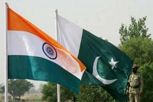 Patru aeronave de mari dimensiuni sunt deviate spre Otopeni pe fondul conflictului militar izbucnit intre India si Pakistan