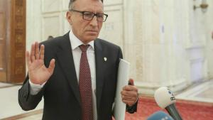 Paul Stanescu: PSD nu trebuie sa revina la guvernare acum. Romanii trebuie sa vada intai ce face PNL