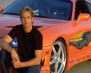 ANALIZA: Cum a contribuit Paul Walker la dezvoltarea unei francize de 2,4 miliarde de dolari: Fast & Furious
