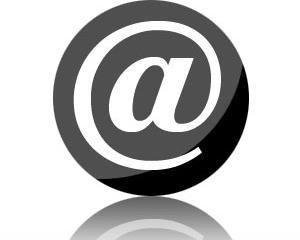 PayU: Tot mai multi romani platesc online facturile la utilitati