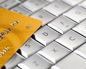 Autoritatile europene vor mai multa securitate pentru platile prin Internet