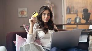 Subiectul platilor digitale domina conversatiile din social media