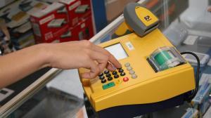 Taxa de pod Fetesti-Cernavoda, disponibila prin PayPoint