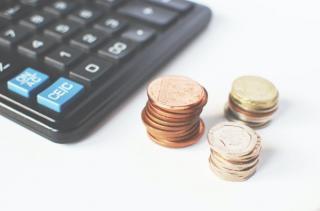 PayPoint lanseaza propria aplicatie mobila: Facturile vor putea fi platite direct de pe telefon