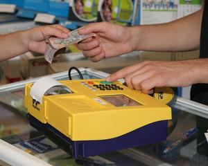 In Romania, tranzactiile prin PayPoint au crescut cu 35 la suta