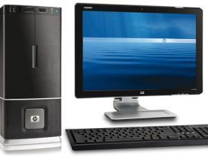 IDC: PC-urile incep sa dispara de pe piata