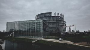Cum estimeaza Parlamentul European ca va arata dupa alegerile din acest an. La noi, primele locuri sunt ocupate de PSD si PNL