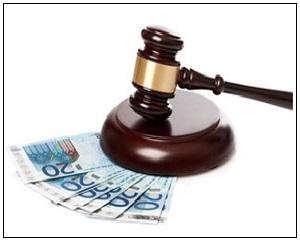 De ce nu recupereaza Statul banii furati de marii infractori?