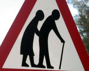 Cele mai performante fonduri de pensii private din Europa asteapta ca Guvernul Romaniei sa respecte legea