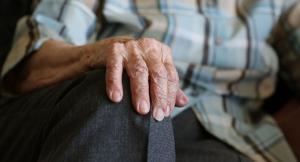 Ce se intampla cu plata pensiilor luna aceasta? Ministrul Muncii face precizari