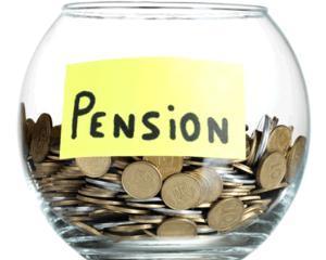 BCR Pensii: Un miliard de lei active nete in administrare