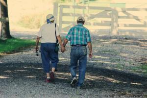 Care este starea fondurilor de pensii facultative