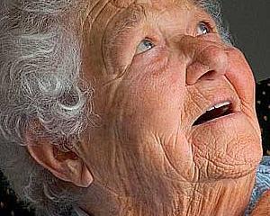 Norvegia, cea mai buna tara pentru pensionari