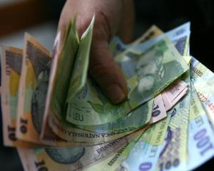 ANAF returneaza peste 1,1 miliarde de lei