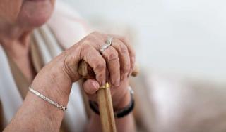 Francezii ingheata pensiile a 13 milioane de cetateni