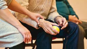 Guvernul vrea sa nationalizeze Pilonul II de pensii