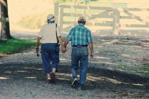 Pilonul II de pensii nu va fi nationalizat, ci va deveni OPTIONAL