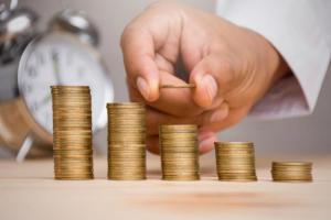 Romanii care muncesc in strainatate vor primi mai usor pensii in Romania
