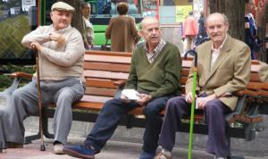 Planurile PNL cu pensiile si pensiile speciale, dupa ce va veni la guvernare