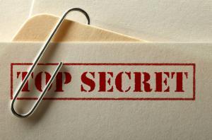 Proiect secret la MFP: Pensii speciale pentru o noua categorie de bugetari
