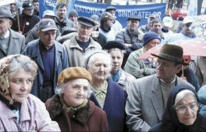 PNL, la un pas sa elimine pensiile speciale: Noi vrem un sistem de pensii pe contributivitate pentru toata lumea