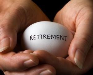 Ce parere au cetatenii despre reformarea sistemului de pensii