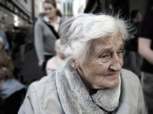 E oficial: Noi modificari la pensiile romanilor