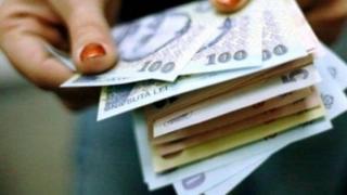 Pensia de la stat nu iti asigura un nivel de trai decent in Romania. Majoritatea angajatilor planuiesc sa nu paraseasca campul muncii nici la aproape 70 de ani