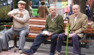 Citu: Decizia de a creste pensiile o va lua primul ministru, dar dupa executia bugetara la sase luni