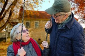 Top 10 al tarilor unde pensionarii au cele mai bune conditii de viata