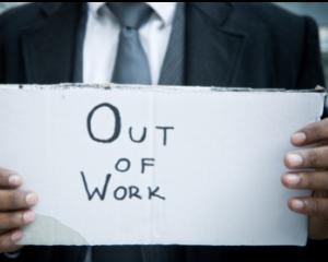 Pentagonul nu mai are bani si isi trimite angajatii in concediu