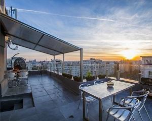 Cele mai scumpe apartamente din Romania