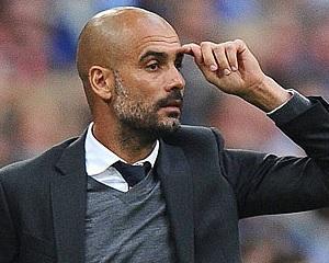 """LECTIA DE MANAGEMENT. Noul cod de disciplina """"nemtesc"""" al lui Guardiola"""