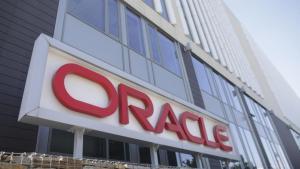 Pocurorii DNA perchezitioneaza sediul Oracle din Pipera. Vizat ar fi seful companiei, suspectat ca ar fi cerut mita