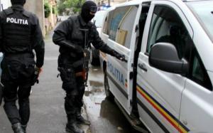 Prorectorul Universitatii Spiru Haret a fost arestat preventiv intr-un Dosar pentru FRAUDAREA EXAMENELOR si DIPLOMELOR DE LICENTA/MASTER