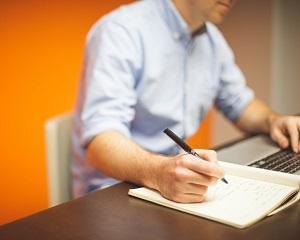 Ghidul managerului. Angajatii dvs. sunt eficienti sau nu? Cum stabiliti acest lucru?